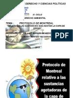 protocolo de montreal.ppt
