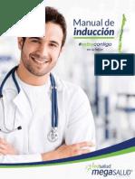 Manual de Inducción PEC