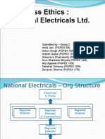 National Electricals (1)