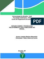 TCC2 Isabela Martins Maranhão 10_45458