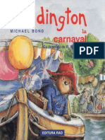 BOND, Michael - Paddington la carnaval.pdf
