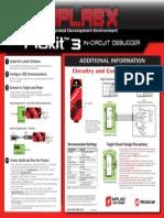 Pickit 3 guide quick.pdf