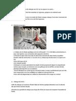 tuto vidange SU1 (1).pdf