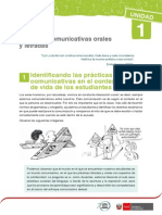 CICLO III_comun_TEMA 2.pdf