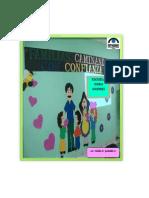 EPP familias Caminando con Confianza Ps. Panama 2012..pdf