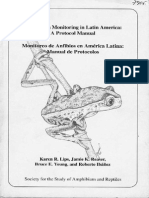 Monitoreo de Anfibios.pdf - Unknown - Unknown