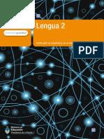 10 Lengua WebR11