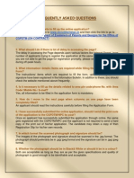 FREQUENTLY_ASKED_QUESTIONS.pdf