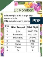 Unit 1 Nombor Bulat.docx
