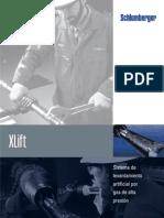 xlift_spanish.pdf