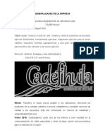 Documento Final Cadefihuila
