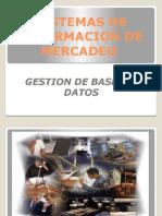 Anexo 2 Presentaciones Gestión de La Información.