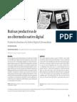 articulo4_rutinas_productivasCIBERPERIODISMO.pdf