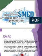 Exposición-SMED