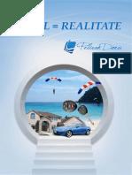 VISUL=REALITATE.pdf