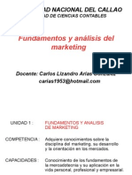Semana 1 Marketing (1)
