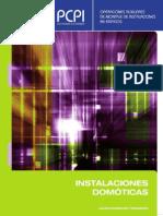 269933267-Instalaciones-Domoticas