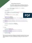 Socket Programing for IOS