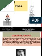 Gasto energetico. UCSUR..pdf