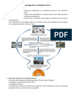 Tema 1 Geologia Historica