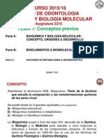 1.Concepto Bioele Bioener15