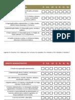 Edital Esquematizado - Técnico Judiciário - Área Administrativa TJDFT.pdf
