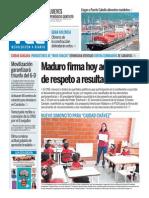 Edición 1.257.pdf