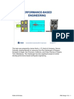 14102015-Topic15-2-PerformanceBasedEngineeringNotes