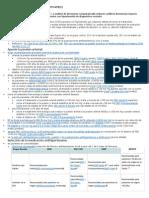 TERAPIA HTA.pdf