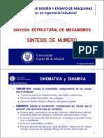 02_sintesis de Numero