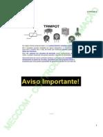 sistemas-eletricos-modulo-ii.pdf
