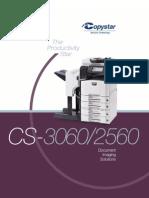 CS-3060_2560_Brochure