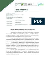 PSI Grupo FormativaII