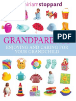 Grandparents_ Enjoying and Caring for Your Grandchild -DK ADULT (2011)