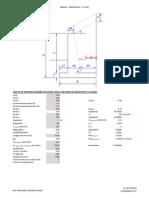 MURO trujillo CON EMPUJE PASIVO DE 1 m.pdf