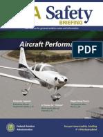 FAA Magazine