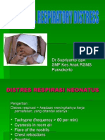 RDS.ppt