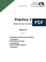MICRO_P3_M2