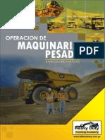 maq.pesa catalogo2014