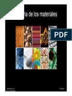 1-Historia de Los Materiales 2013-1