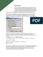 WebBroker Tecnología de Delphi.docx