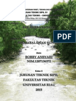 Permasalahan Sungai.pdf