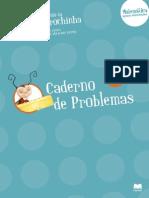 problemas 3º ano-Gailivro.pdf