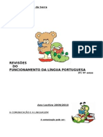 gramticacompleta-101029060405-phpapp02.doc