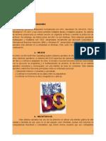 SISTEMASOPERATIVOSACTUALES (1)