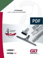 GDCF-1-205_2nd_01-10