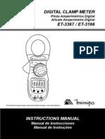 Minipa - ET-3166-3367.pdf