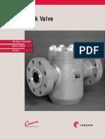 valvula chek cameron.pdf
