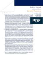 BPI Análise Mercados Financeiros Set.2014