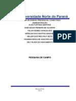 Portfolio Heralda Completo Administração